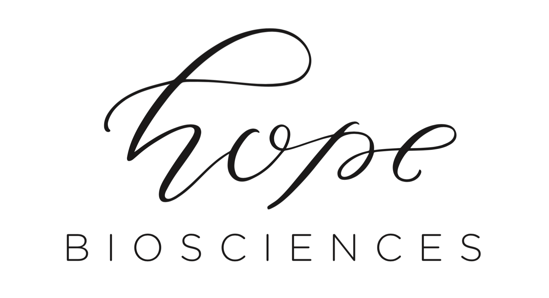 Hope Biosciences