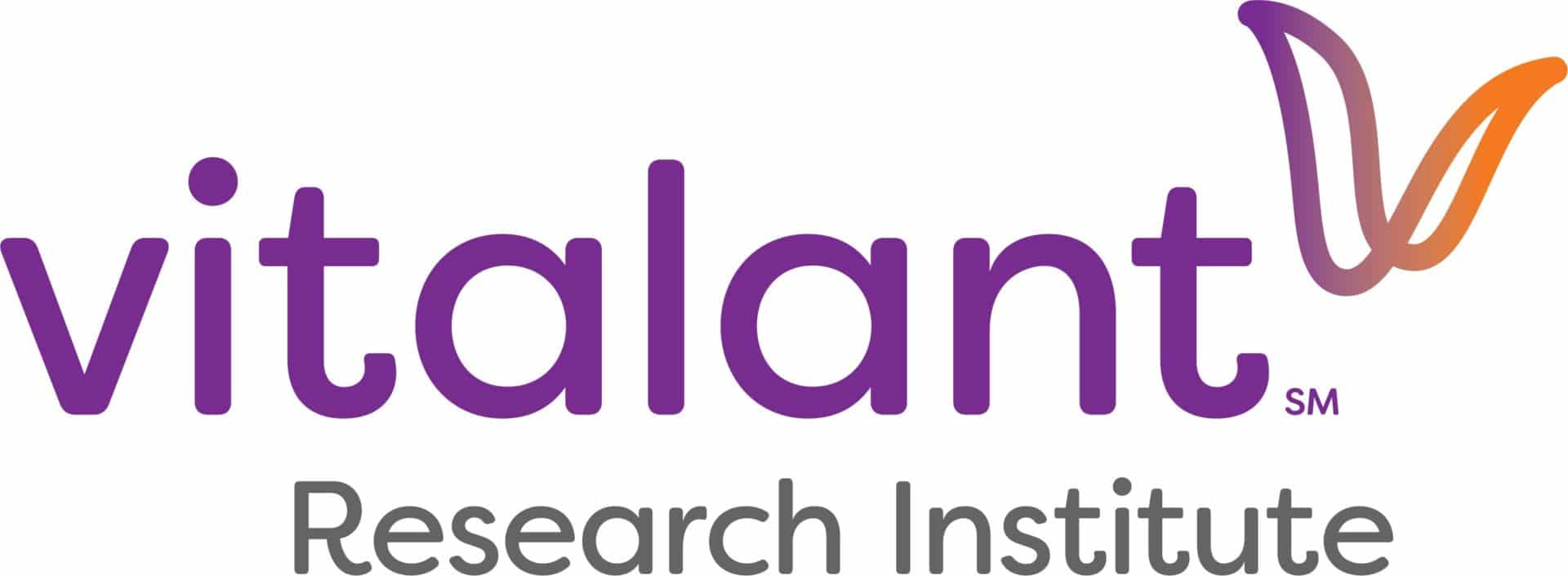 Vitalant Research Institute