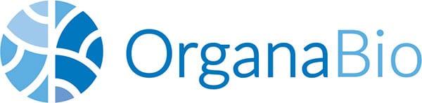 OrganaBio